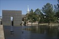 Image for Oklahoma City Bombing - Oklahoma City, Oklahoma
