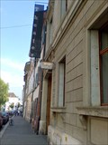 Image for Vorstadttheater - Basel, Switzerland