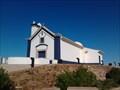 Image for Eremida de Santo António - Castro Marim, Portugal