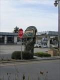 Image for Kensingnton, CA