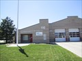 Image for Cottonwood Heights Fire Station 110