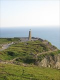 Image for WESTERNMOST -- Point in Mainland Europe