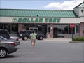Image for Dollar Tree #1873, Red Lion, Pennsylvania