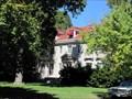 Image for 1303 East Walnut Street - Walnut Street Historic District - Springfield, Missouri