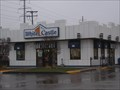Image for WHITE CASTLE - Gratiot Ave. - Eastpointe, MI. U.S.A.