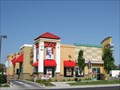 Image for A&W - Westacre Rd- West Sacramento, CA