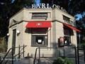 Image for Earl of Sandwich, Boston Common - Boston, MA