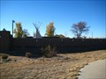 Image for Fort Vasquez - Platteville, CO