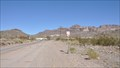 Image for Old Route 66 - Oatman Road