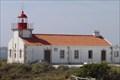 Image for Ponta do Altar lighthouse, Ferragudo, Portugal