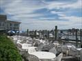 Image for Dockside Restaurant & Marina- Wilmington, North Carolina