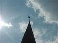 Image for RD Meetpunt: 30930401 - Den Haag