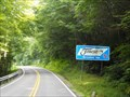 Image for Tennessee/North Carolina on US 19W