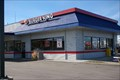 Image for Burger King - 2100 So. Redwood Road - Salt Lake City, Utah