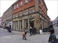 Image for Beckett's Bank - Coney Street, York, UK