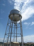 Image for In Calaveras County