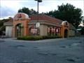 Image for Taco Bell - Semoran Blvd - Apopka, FL