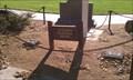 Image for Veterans Memorial Grove - Redding, CA