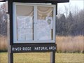 Image for River Ridge Nature Area - Waupaca, WI