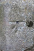 Image for PA Bolt on St.Peter & St.Paul's Church, Swaffham, Norfolk.