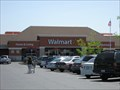Image for Walmart - McHenry Ave - Modesto, CA