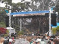 Image for Hardly Strictly Bluegrass - San Francisco, California