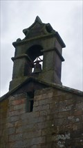 Image for Shap School Bell Tower, Cumbria