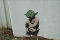 Image for Yoda at Downtown Marina - Houma, LA