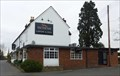 Image for The Fox, Lower Chaddesley, Worcestershire, Englland