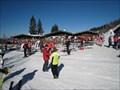 Image for Stallenalm (Waidring-Steinplatte) 1.400m  - Tirol, Austria