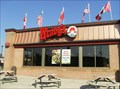 Image for Wendy's - Franklin St. - Cambridge, Ontario