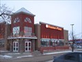 Image for Boston Pizza - Heritage - Edmonton, Alberta