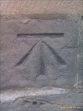 Image for Benchmark, St James - Normanton on Soar, Nottinghamshire