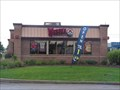 Image for Wendy's - 7 Kimberly Ln - Cranberry, PA