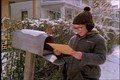 """Image for Tremont (Cleveland), OH, """"A Christmas Story"""" House"""
