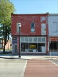 Image for 500 W. Commercial St - Commercial St. Historic District - Springfield, MO