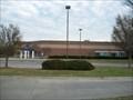 Image for Batesburg-Leesville SC 29006 29070