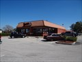 Image for Wendy's-5610 Cypress Gardens Blvd, Winter Haven, FL