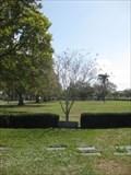 Image for Memorial Park Cemetery 9/11 Memorial - St Petersburg, FL