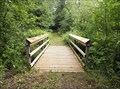 Image for Eagle Scout Project - Walking Bridges - Horseshoe Bay MN