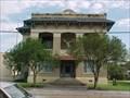 Image for Elks Lodge No. 1153 - Donaldsonville, LA