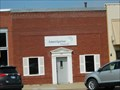 Image for 825 N Commercial - Emporia Downtown Historic District - Emporia, Ks.