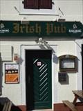 Image for Irish Pub Inside - Speyer, Germany, RP