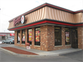 Image for Wendy's - I-81, Exit 315, Winchester, VA