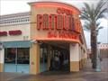 Image for Fat Burger - Las Vegas, NV