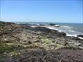 Image for Tafoni - Pescadero, CA