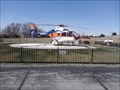 Image for Mercy Medical Services Helipad - Branson West MO