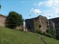 Image for Bouillon