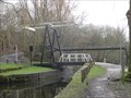 Image for Bridge 1 On Peak Forest Canal – Dukinfileld, UK