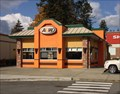 Image for A&W - Sooke, BC